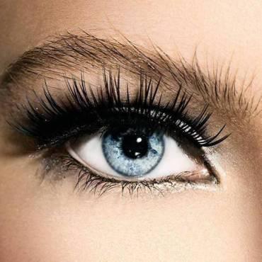 eye-lashes-services-deko-nal-salon-maitland.jpg