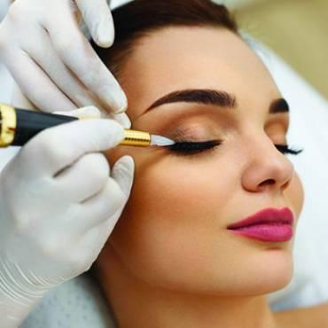 Pittsburgh-permanent-makeup.jpg